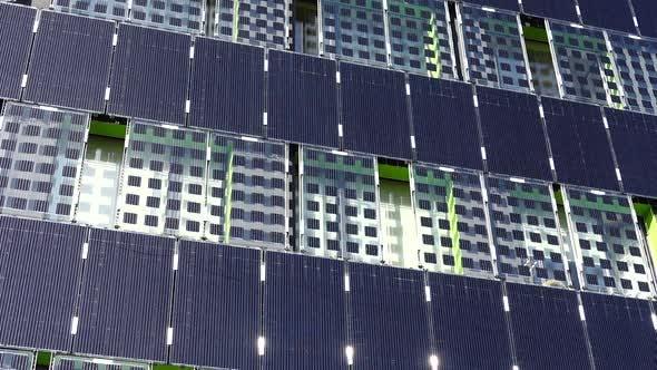 Thumbnail for Solar Panels 17