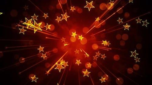 Celebration Super Star