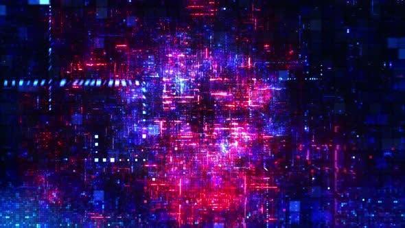 Thumbnail for Endless Digital Network