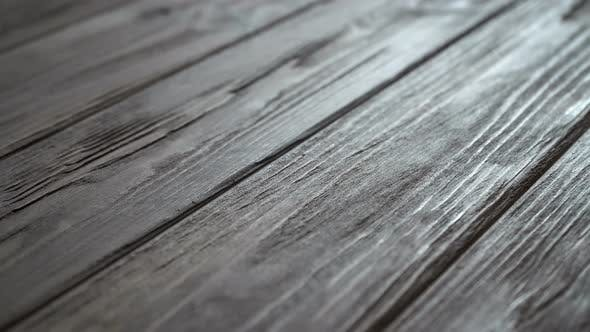 Cover Image for Rotation Wood Background