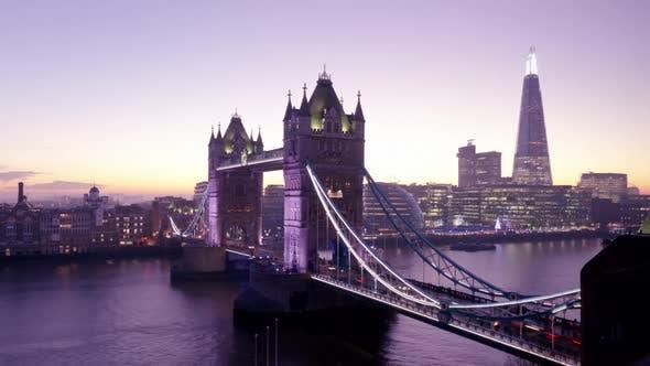 Thumbnail for London