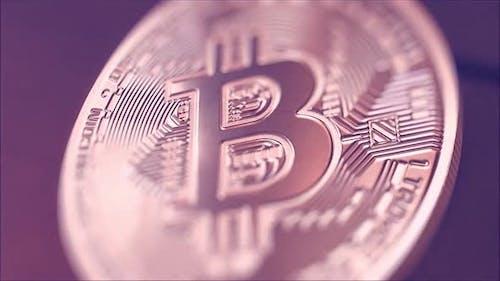 Kryptowährung, Gold Bitcoin