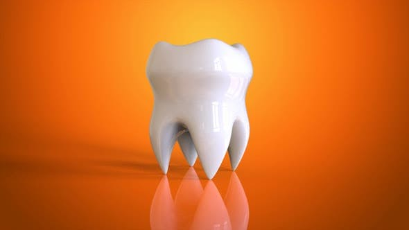 Tooth concept