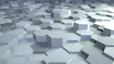 Abstract Hexagonal