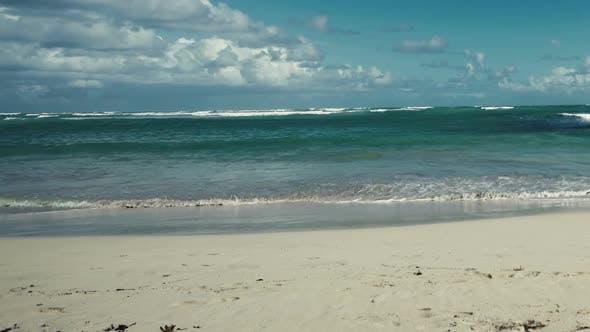 Thumbnail for Ocean Hd4