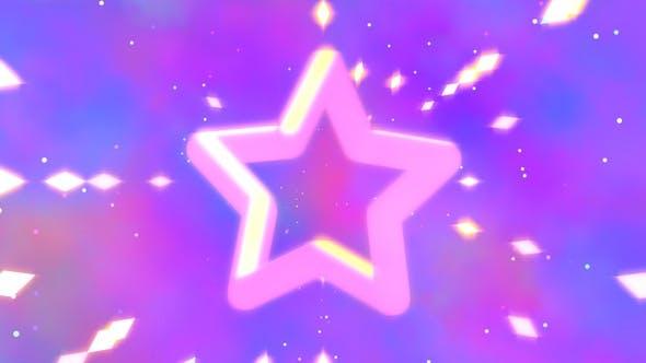 Thumbnail for Magic Stars Pop