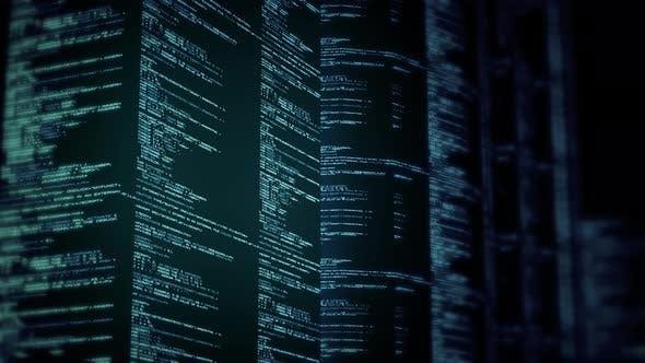 Javascript Coding 4K