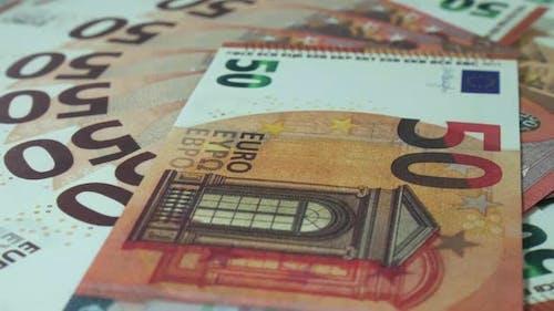 Die europäische Währung