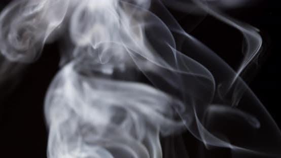 Thumbnail for Thin Smoke