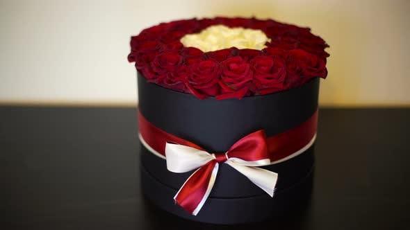 Thumbnail for Box of Roses 06