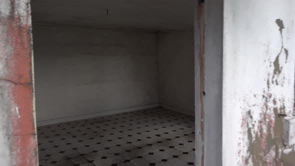 Thumbnail for Abandoned House