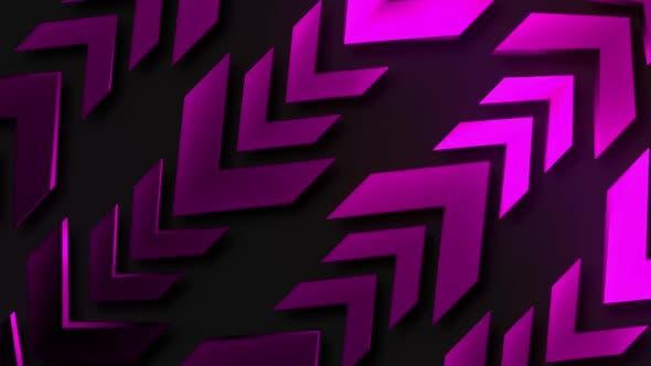 Cover Image for Broadcast Background Pack V2