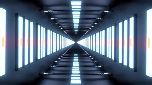 Tunnel Design for Abstract Use