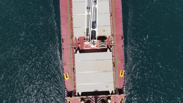 Thumbnail for Ship