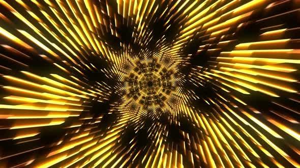 Thumbnail for Magical Light Streaks 01