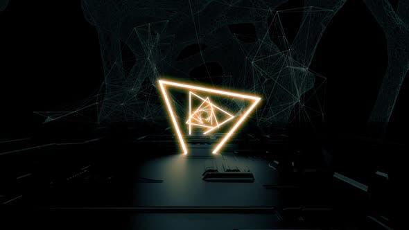 Thumbnail for Neon