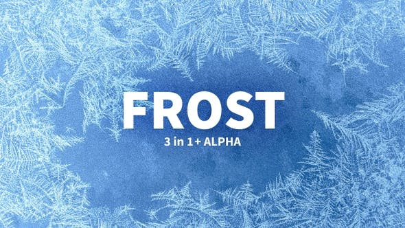 Thumbnail for Frost