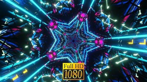 Mai Sterne 2021 HD
