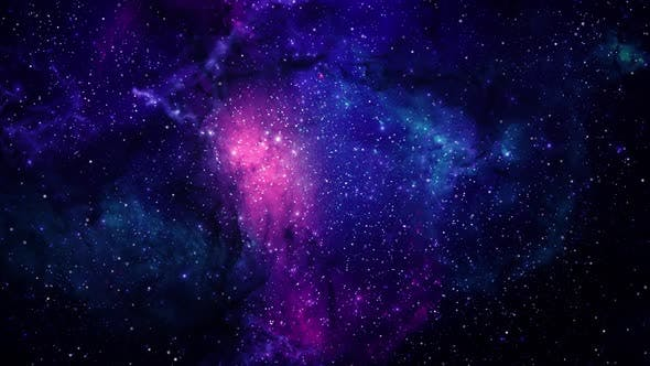 Nebula Loop