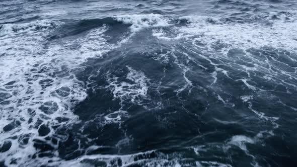 Thumbnail for Reynifjara Floating Iceberg