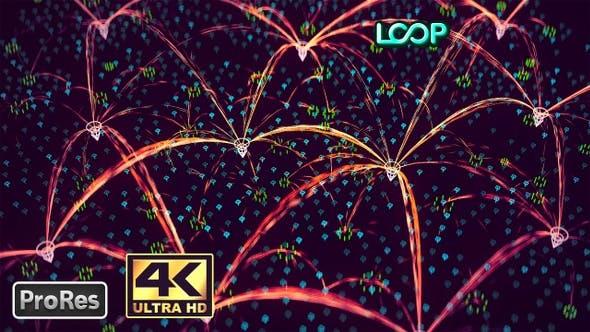 Thumbnail for Network - 4K