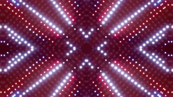 Thumbnail for Celebrating Disco Lights