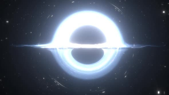 Thumbnail for Black Hole
