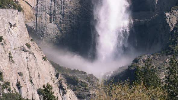 Thumbnail for Yosemite Park