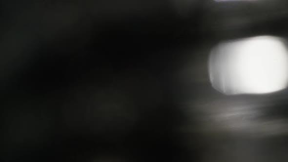 Thumbnail for Fondo de movimiento abstracto Cinemática (no se utiliza CGI) 0348