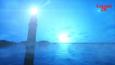 Lighthouse V3