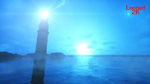 Thumbnail for Lighthouse V3
