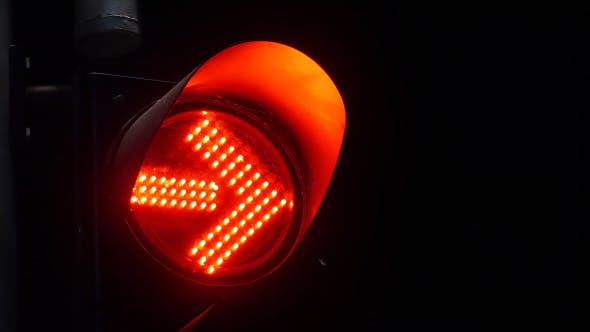 Thumbnail for Traffic Light