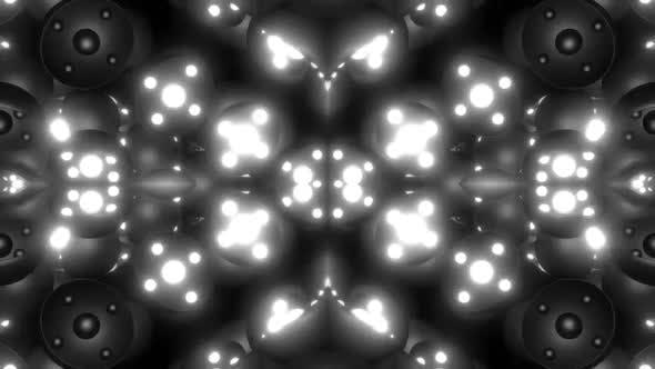 Thumbnail for Vj Light Loop Pack V1