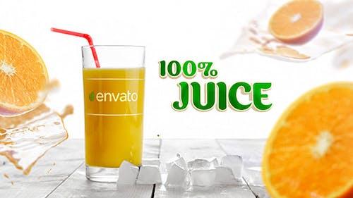 Juice Opener