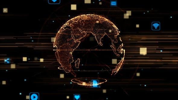 Thumbnail for World Document