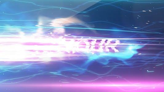 Thumbnail for Fast Directional Light