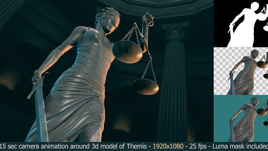 Cover Image for Themis 2