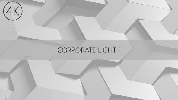 Thumbnail for Corporate Light 1 4K