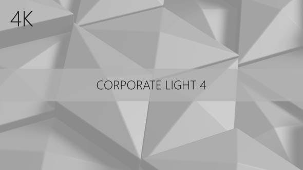 Cover Image for Corporate Light 4 4K
