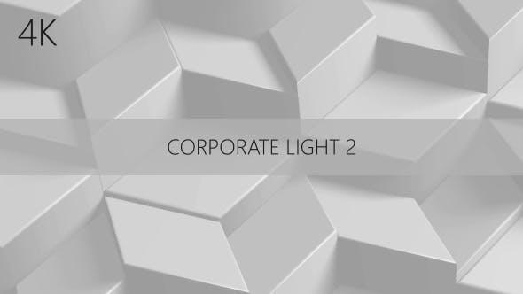 Thumbnail for Corporate Light 2 4K