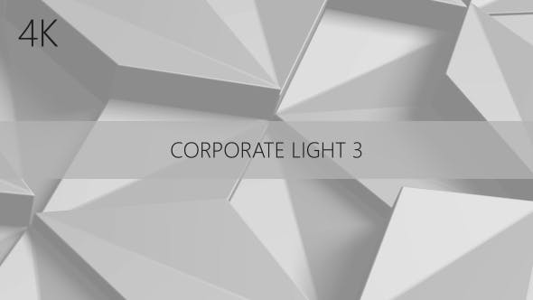 Thumbnail for Corporate Light 3 4K