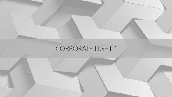 Thumbnail for Corporate Light 1