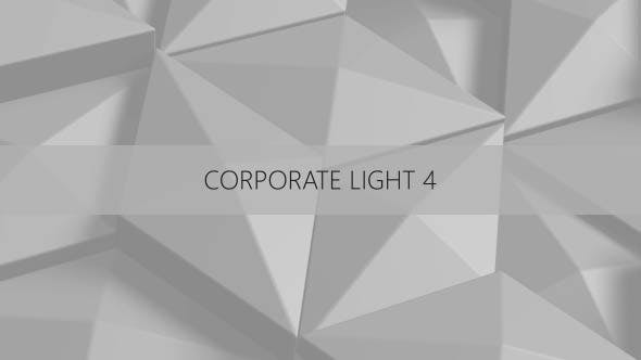 Thumbnail for Corporate Light 4