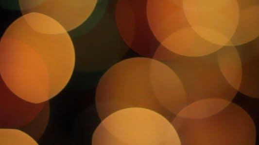 Thumbnail for Defocused Light Sparks