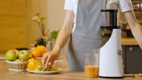 Vegetable Juice Raw Food - Healthy Eating With Juicer Juicing Apple Fruits, Juicer And Fruit Apple