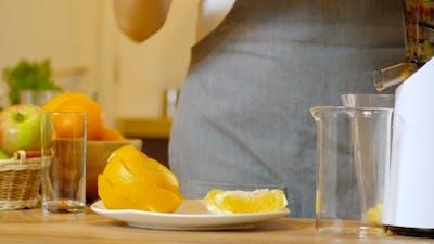 Vegetable Juice Raw Food - Healthy Eating With Juicer Juicing Apple Fruits