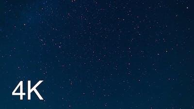 Star Sky Dreams 3