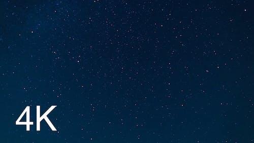 Sternenhimmel Träume 3