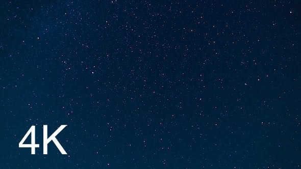 Thumbnail for Star Sky Dreams 3