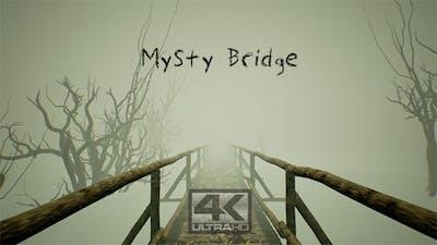 Mysty Bridge